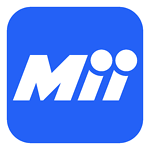 MiiPage - The Social Network of Freedom!