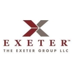 The Exeter Group of Companies