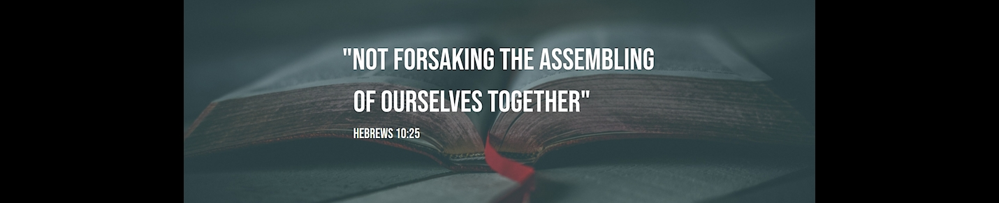 Church of God Assembly