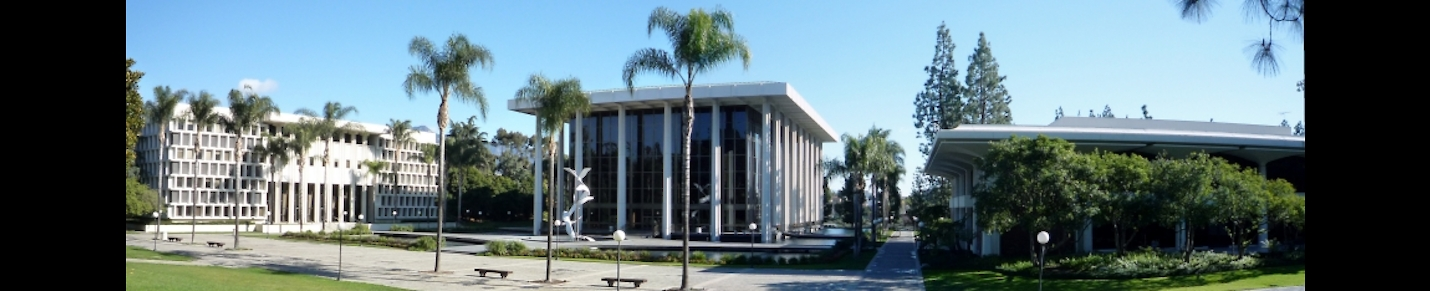 Herbert W Armstrong Library