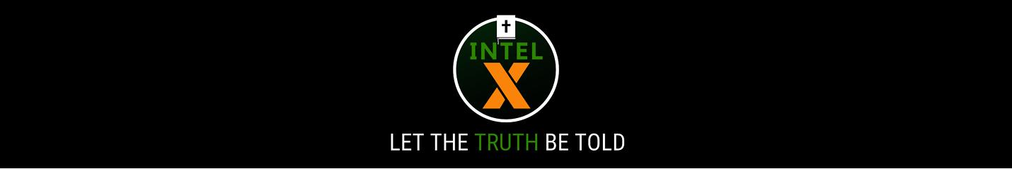 IntelX