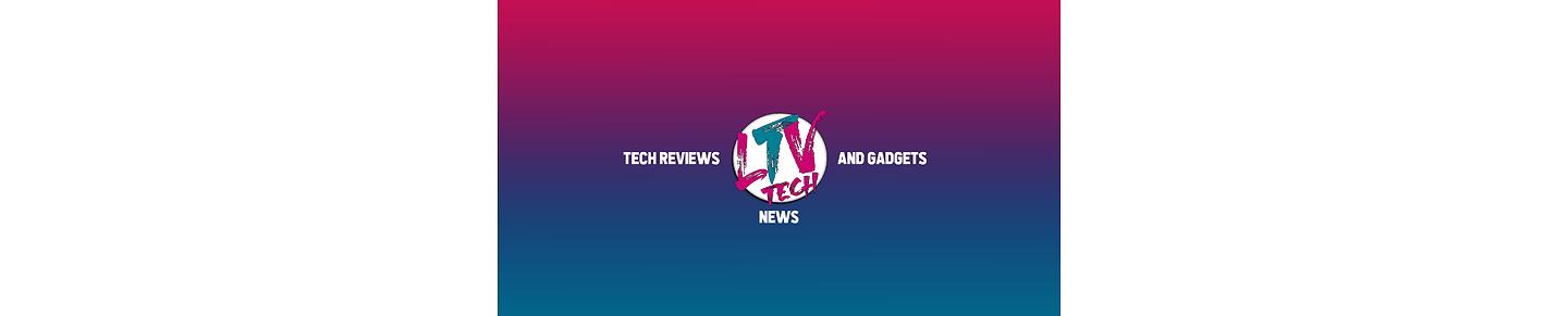 LeeTV Streaming Tips and Tutorials