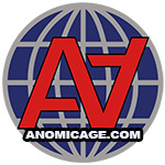 John Age: The Official Anomic Age Channel