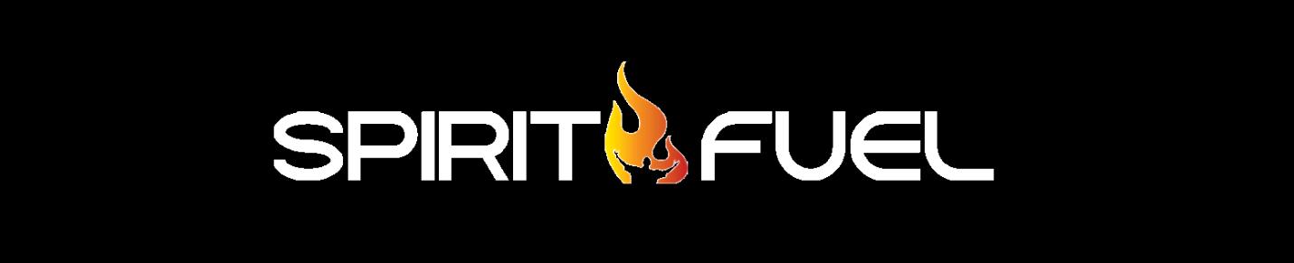 Spirit Fuel