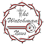 The Watchman News