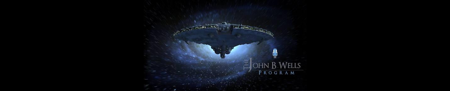 John B. Wells Live