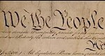 American Heritage and the Constitution