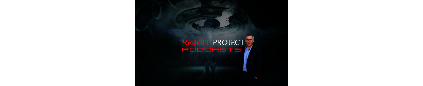 Redpill Project