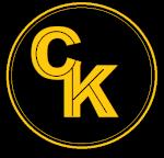 Coin Kitchen