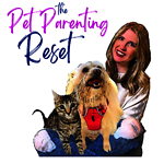 The Pet Parenting Reset with Jessica L. Fisher