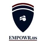 #EMPOWR
