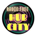 Radio Free Hub City