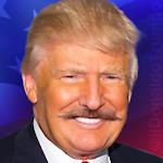 il Donaldo Trumpo