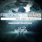 FrequencyWars