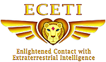 ECETI OFFICIAL