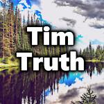 Tim Truth