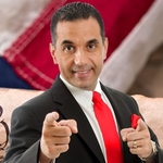 The Conservative Business Journal Podcast Real News Show with John Di Lemme