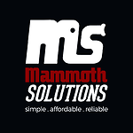Mammoth Solutions