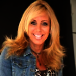 Meri Crouley's Wednesday Night Prophetic Zooms