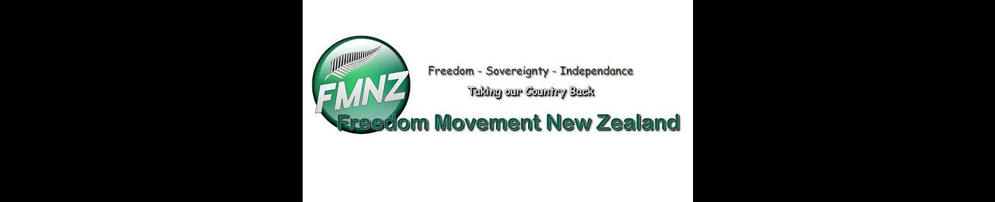 FreedomResistanceMediaNZ