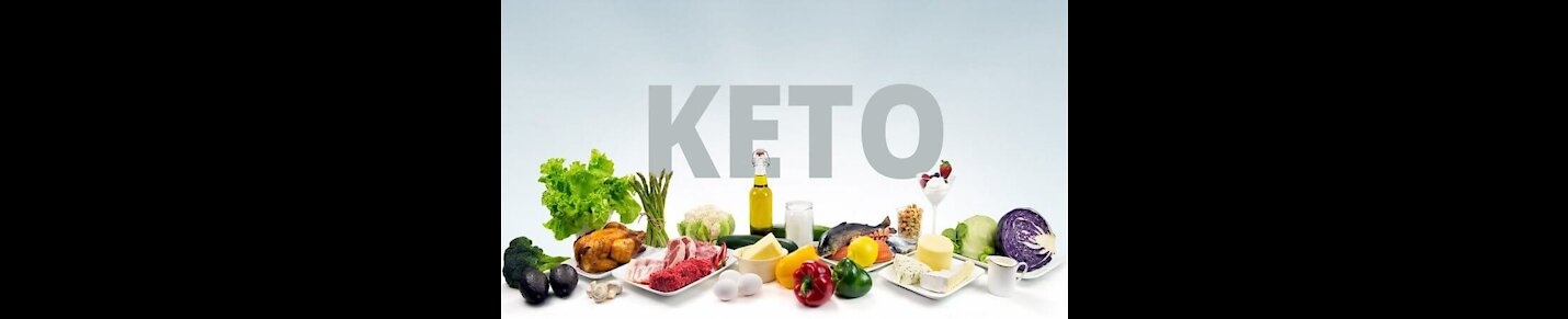 Learn How to Lose Weight With Keto