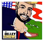 The Dilley Show
