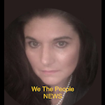 We The People NEWS