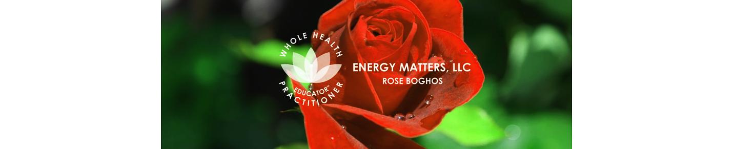 Energy Matters, LLC