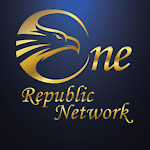 One Republic Network - Voices for the new republic