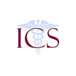 ICS2021 (English)