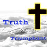 Truth Triumphant Ministries