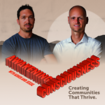 Awakening Consciousness With Asher Cowan And Jesse Bayer