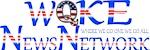 WQke News Network