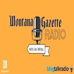 Montana Gazette Radio
