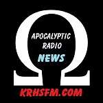 Apocalyptic RADIO