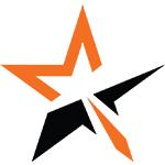 Starwood Powersports
