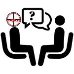 Tactics Interviews