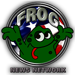 TheFrogNewsNetwork
