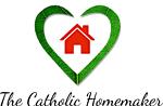 The Catholic Homemaker