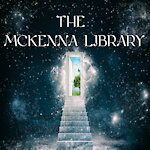 The Ultimate McKenna Archive