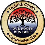 Frederick County Conservative Club