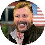 Rep. Rick Crawford