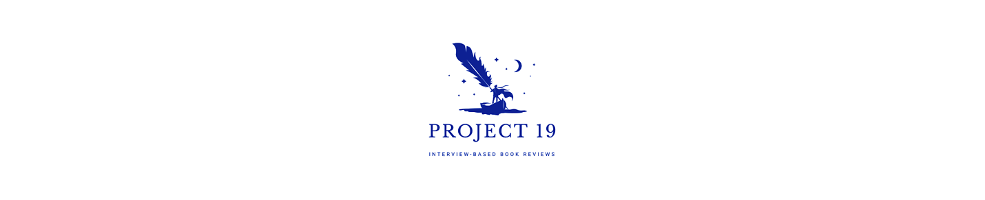 Project19