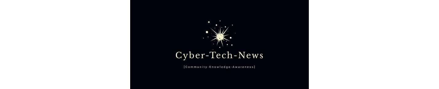 CTNews