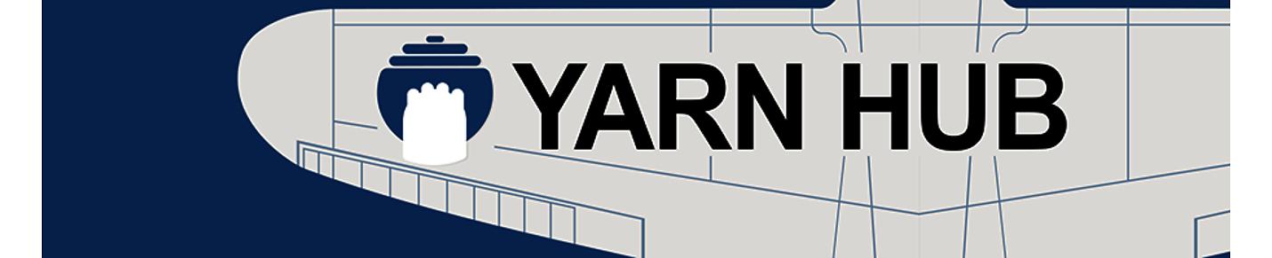 Yarnhub
