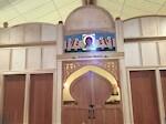 St. Mary Magdalene Orthodox Church Sermons