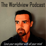 The World View Podcast