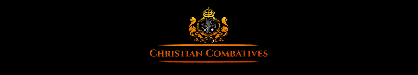 Christian Combatives